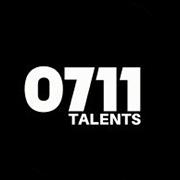 0711 Talents